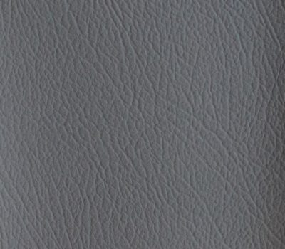 Denali Blue Grey-9