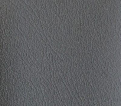 Denali Med Grey-7