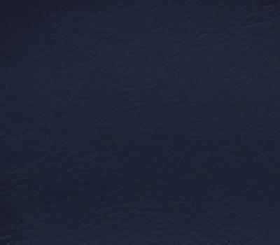 Coronado Sky Blue-16