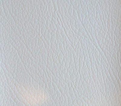 Denali White-12