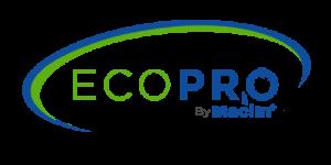 Logotipoecopro