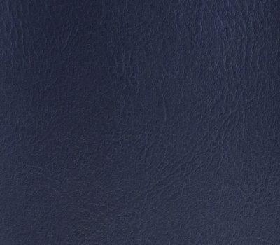 Coronado Royal Blue-14