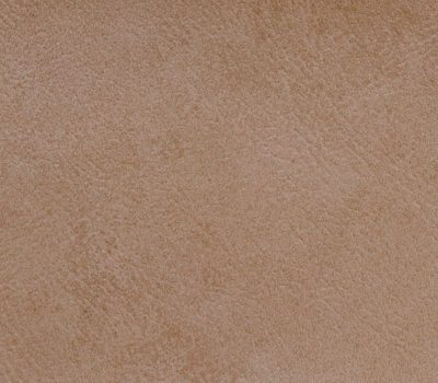 Coronado ocher-3