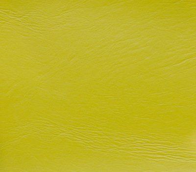 Laredo Lemon Yellow-8