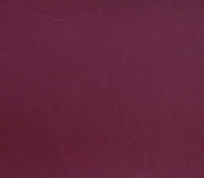 Wallaby Red-22